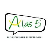 Alas5