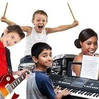Rockwall School of Music