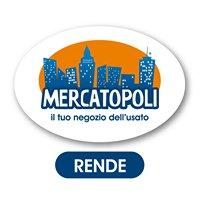 Mercatopoli Rende