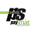 PaySmart Payroll Services