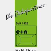 E+N Deko Vertriebs GmbH