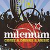 Cafe Milenium