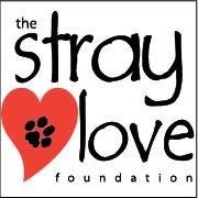 Straylovefoundation Magnolia Springs