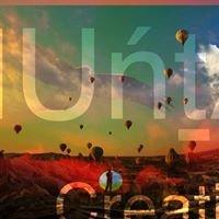 HUntA Creative