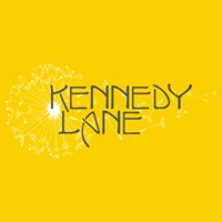 Kennedy Lane