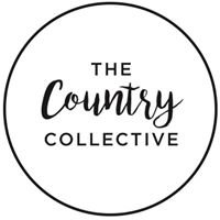 The Country Collective