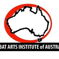Combat Arts Institute of Australia