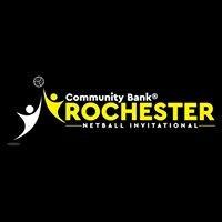 Community Bank Rochester Netball Invitational