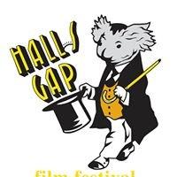 Halls Gap Film Festival