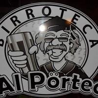 Al Portec