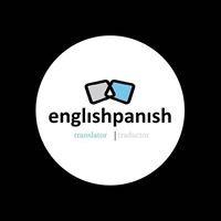 Englishpanish