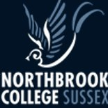 Northbrook College Prop Making and Special Effects