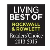 Rockwall Floor Covering LLC.