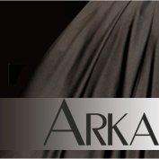 Arka_Minsk