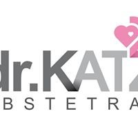 Consultorio Dres. Katz