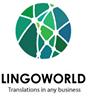 Kaskelot Agency Translations Pty Ltd
