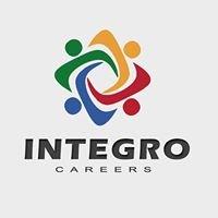 Integro Careers