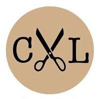 Crafts Lab