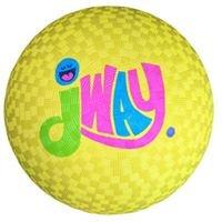 JWAY Games Inc.