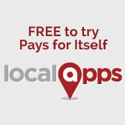 Local Apps