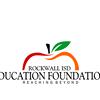Rockwall ISD Education Foundation
