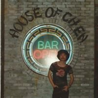 House of Chen