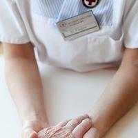 Berufsfachschule für Krankenpflege Würzburg