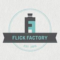 Flick Factory