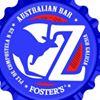 Oz Australian Bar
