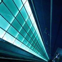 Arhidiz - dizajn interijera i arhitektura