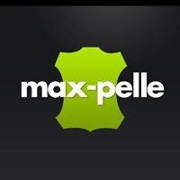 Max-Pelle
