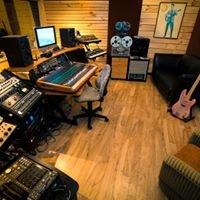 Fremantle Recording Studios