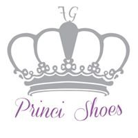 Princi Shoes