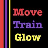 MoveTrainGlow