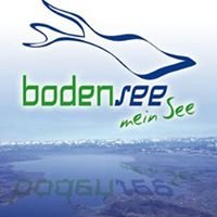 Bodensee - mein See