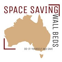 Space Saving Wall Beds Australia