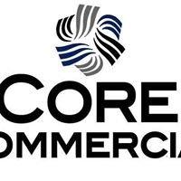 Core Commercial