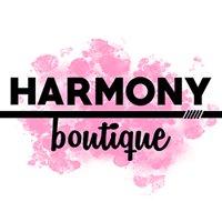Harmony Boutique