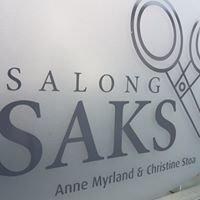 Salong Saks