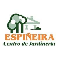 ESPIÑEIRA Centro de Jardinería