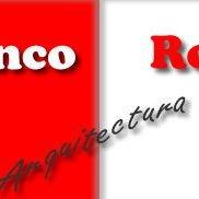 Blanco Rojo Arquitectura - Arquitectos