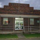 Kootingal Library