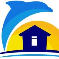 Dolphin Watch Beach House