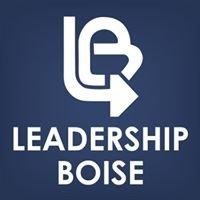 Leadership Boise