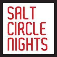 Salt Circle Nights