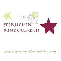 Sternchen Kinderladen