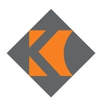 Kopin - opremanje interijera