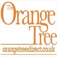 Orange Tree Interiors