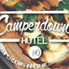 Camperdown Hotel
