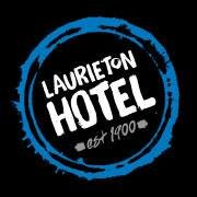 Laurieton HotelMotel